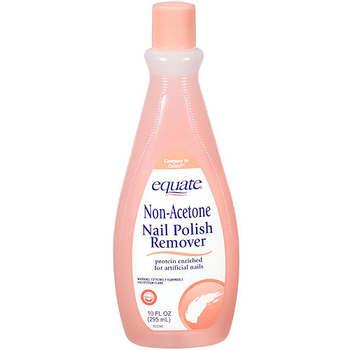 Can I Use Nail Polish On Gel Nails