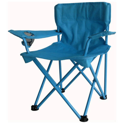 walmart fold out chair hans wegner lounge replica ozark trail kids folding camp com