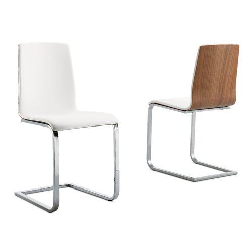 chair cba steel dining room covers pinterest domitalia juliet sl upholstered walmart com