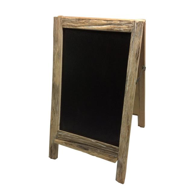 cheungs 4989 wood frame
