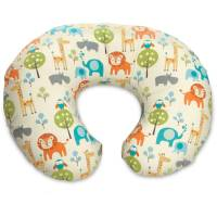 travel nursing pillow boppy  Roselawnlutheran