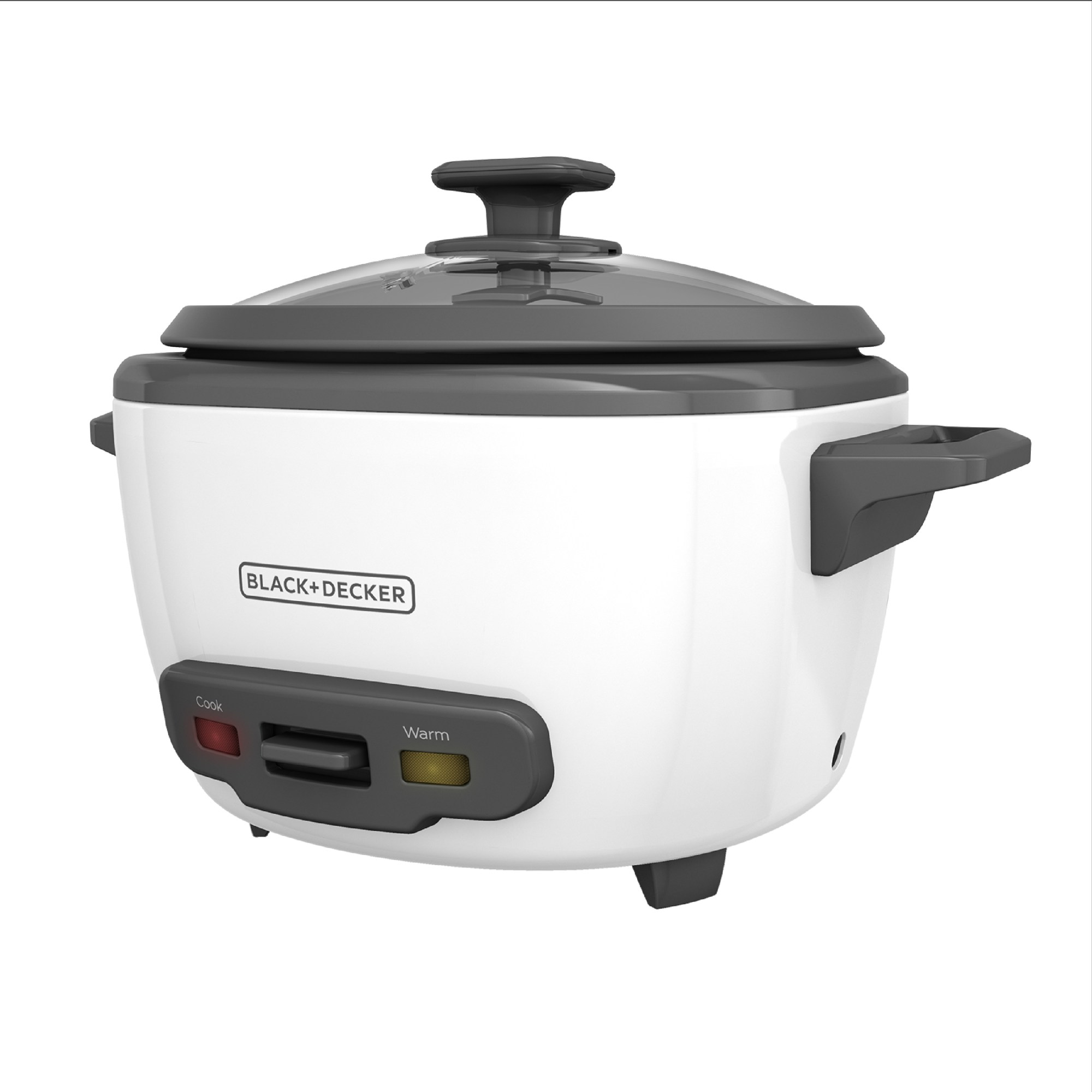 hight resolution of black decker 14 cup cooked 7 cup uncooked rice cooker and food steamer white rc514 walmart com