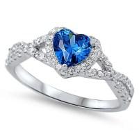 Jewelry | Walmart.com