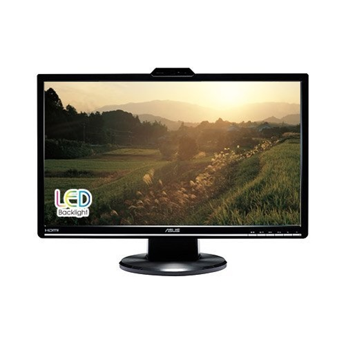 asus vn247h p 24