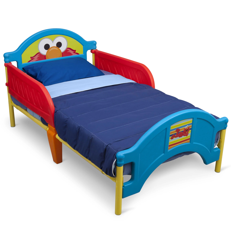 sesame street table and chairs ergonomic chair leg circulation bedroom set with bonus toy organizer
