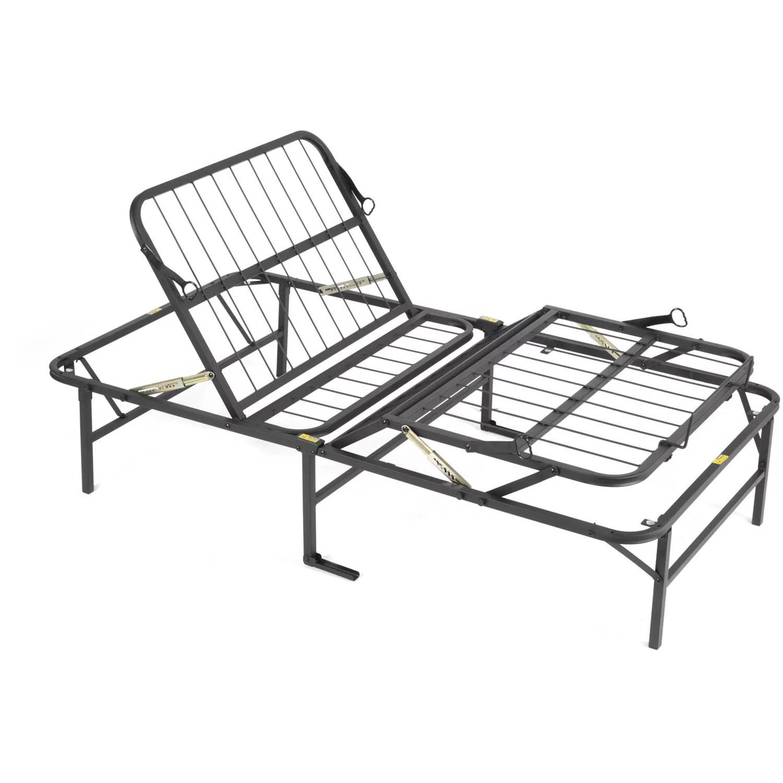 Adjustable Bed Wiring Diagram Wiring Diagram Symbols Chart