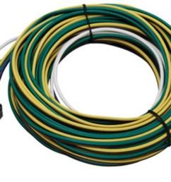 wishbone wire harnes [ 1748 x 1001 Pixel ]