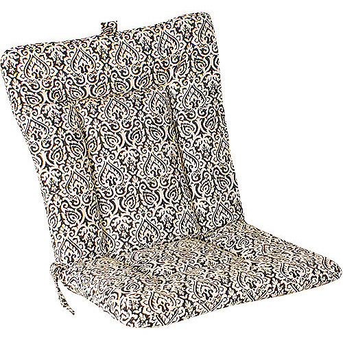 jordan manufacturing outdoor patio wrought iron chair cushion chairs for affairs melbourne fl dina lounger multiple patterns walmart com