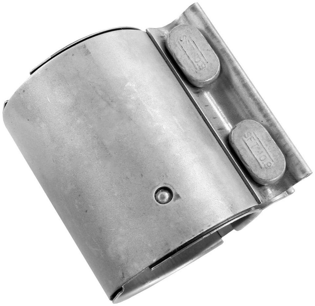 exhaust clamp walmart com walmart com