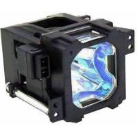 Hi. Lamps JVC BHL-5009-S Replacement Projector Lamp Bulb ...