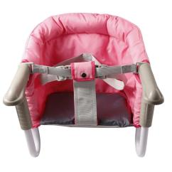 Portable Baby High Chair Hook On Cover Hire Inverness Caddy Seat Toddler Cbst Walmart