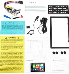 dual xdvd236bt wiring harness 29 wiring diagram images mazda bt 50 radio wiring diagram [ 1700 x 1680 Pixel ]