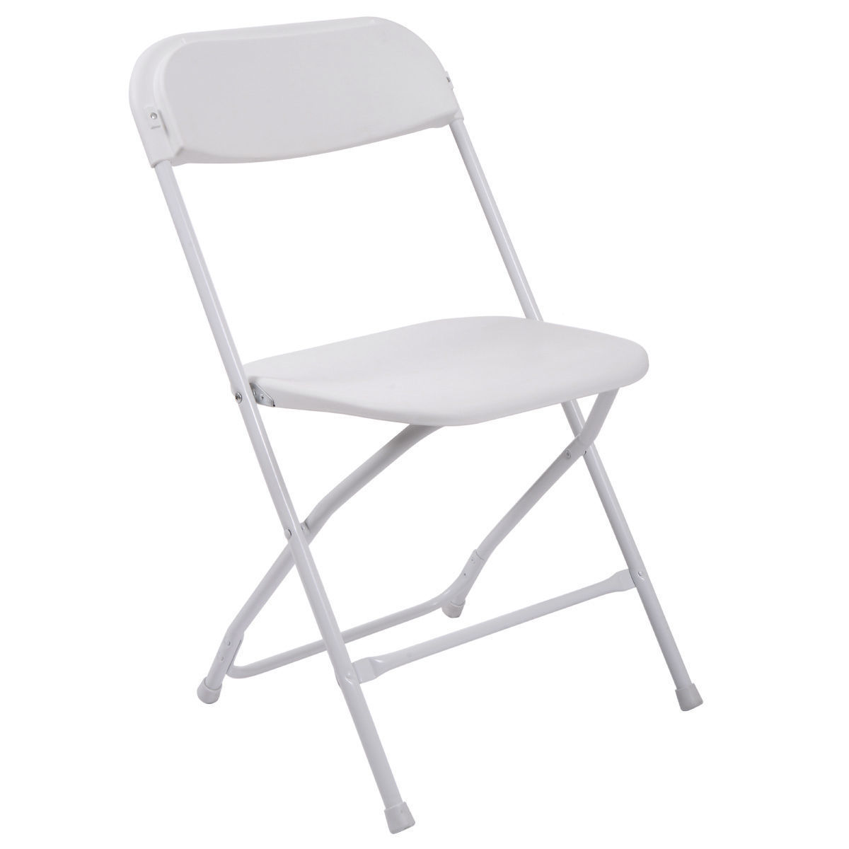 quality folding chairs walmart dining table and 5 white commercial stackable plastic chair