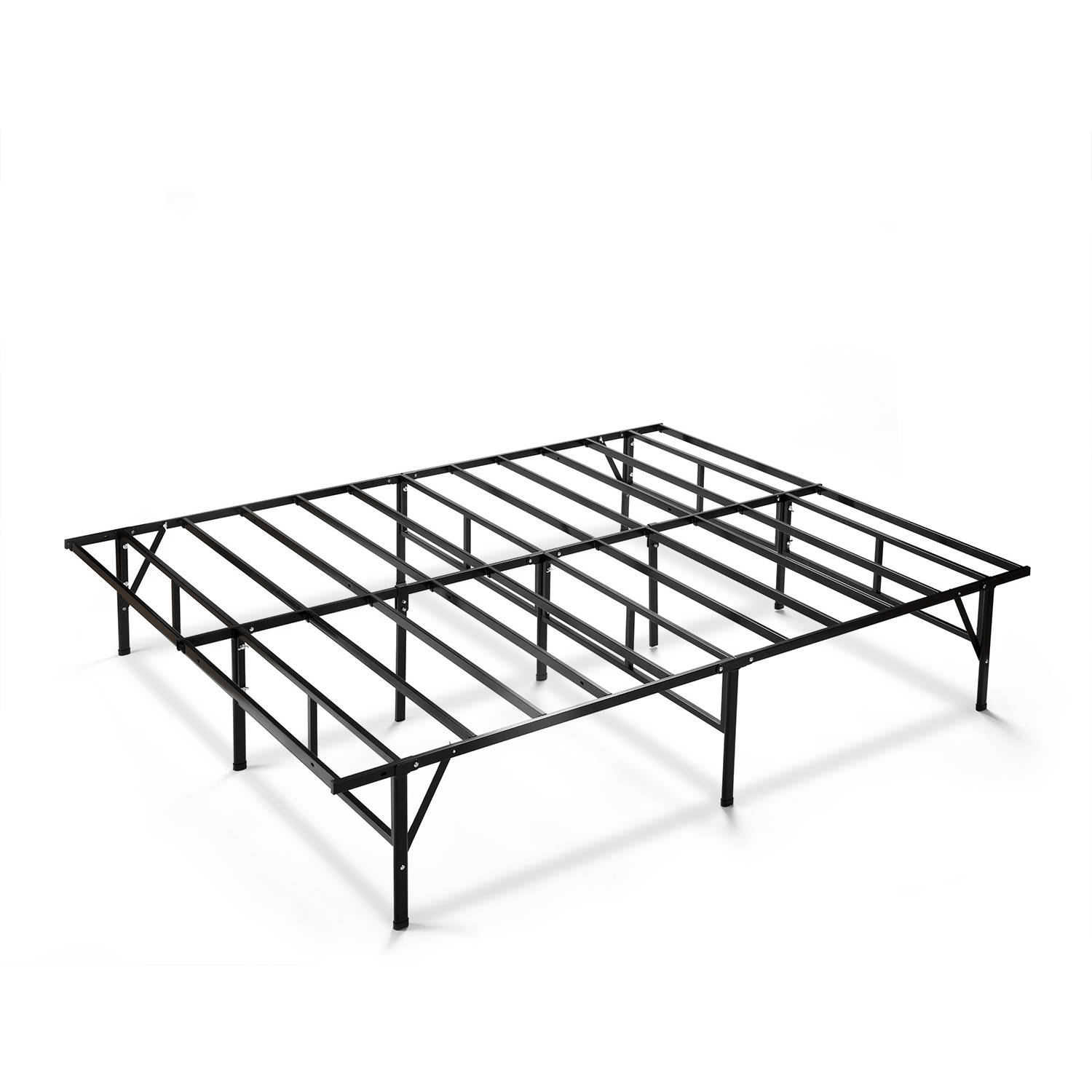 Box Springs For King Bed