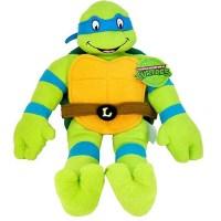 Nickelodeon Tmnt Leonardo Cuddle Pillow - Walmart.com