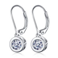 Fashion Jewelry Earrings For Women Girl Mom Gifts Dangle ...