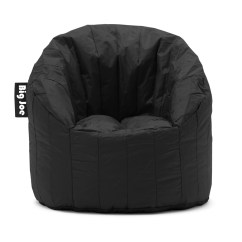 Big Joe Lumin Chair Multiple Colors Pipeless Pedicure Chairs Bean Bag Chair, Available In - Best Loft Beds For Kids