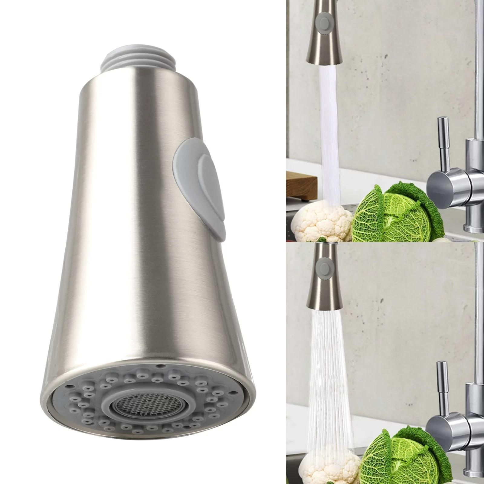 kitchen faucet parts walmart com