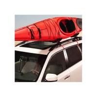 J-Pro Kayak Roof Rack - Walmart.com