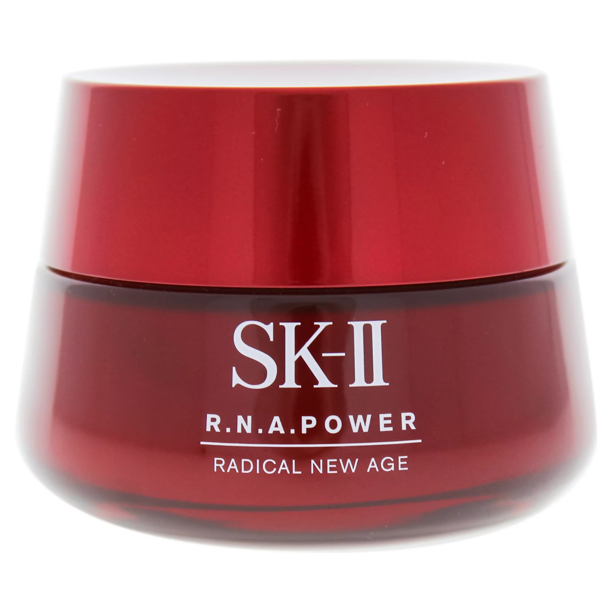(5 Value) SK-II R.N.A.POWER Radical New Age Face Cream, 2.7 oz
