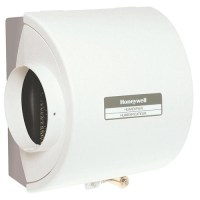 Honeywell HE260A Higher Capacity Whole House Bypass ...