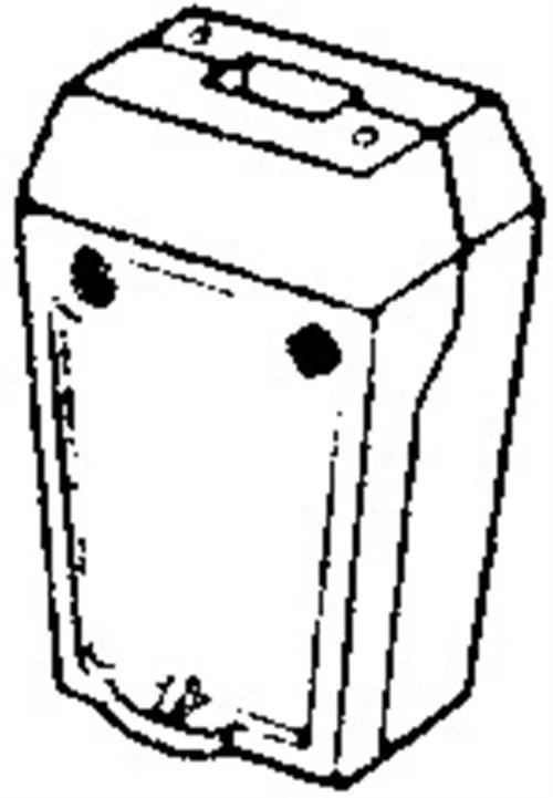 20a Plug Wiring