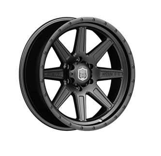 mickey thompson wheel 90000024739 wheel deegan 38 pro 2 walmart canada  [ 2000 x 2000 Pixel ]
