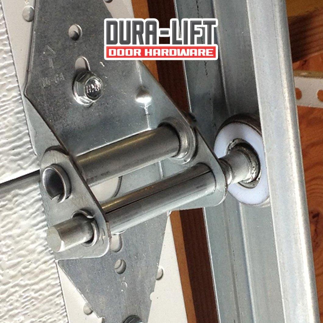 Ultra Lift Garage Door Opener