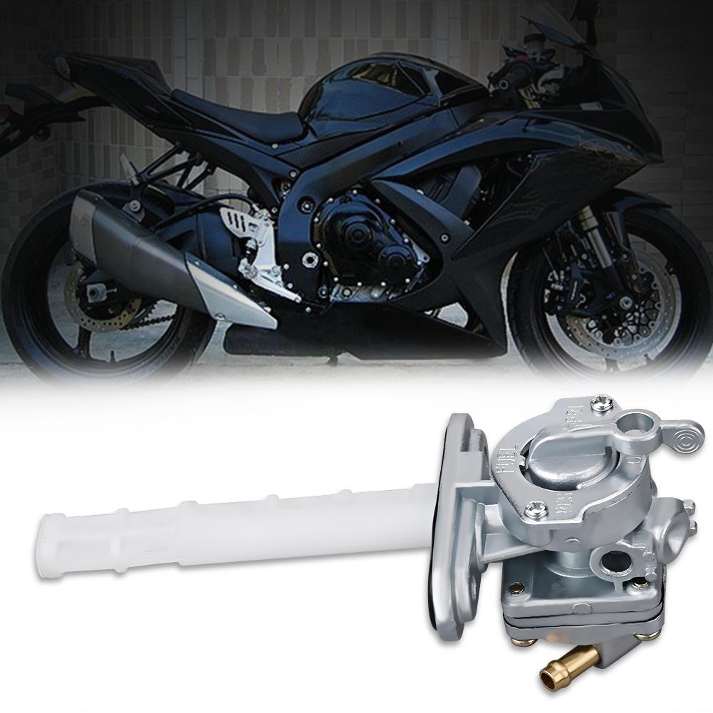 faginey motorcycle fule gas tank petcock switch valve for suzuki katana 600 gsx600f 750 gsx750f 98 06 fuel switch valve fuel valve walmart com