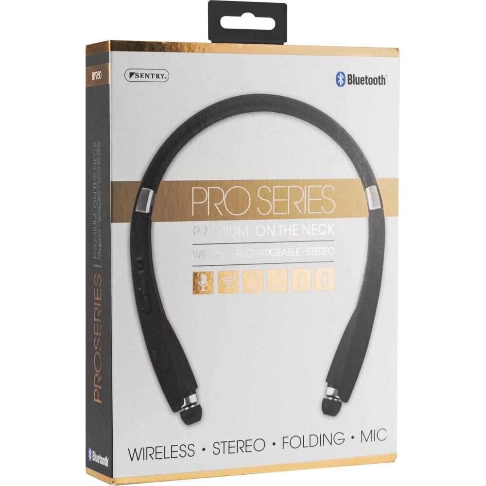 medium resolution of headphones wire diagram