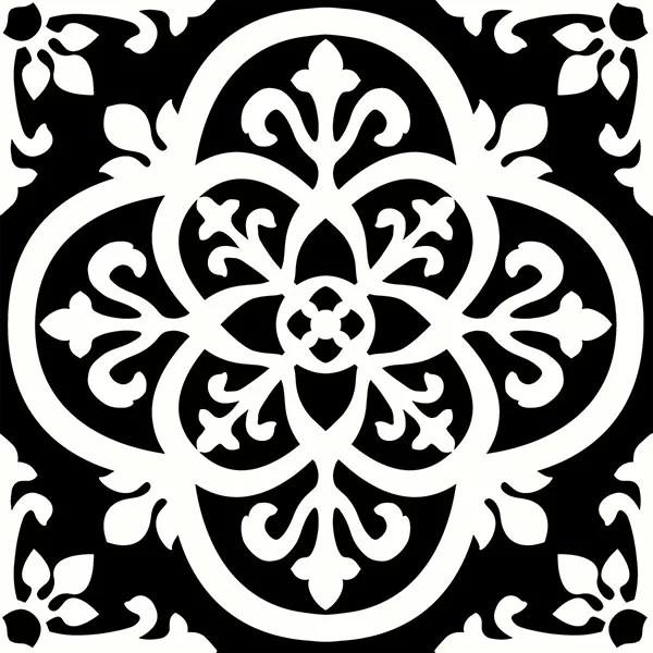 floorpops gothic 12 in x 12 in peel and stick virgin vinyl floor tiles 10 pack