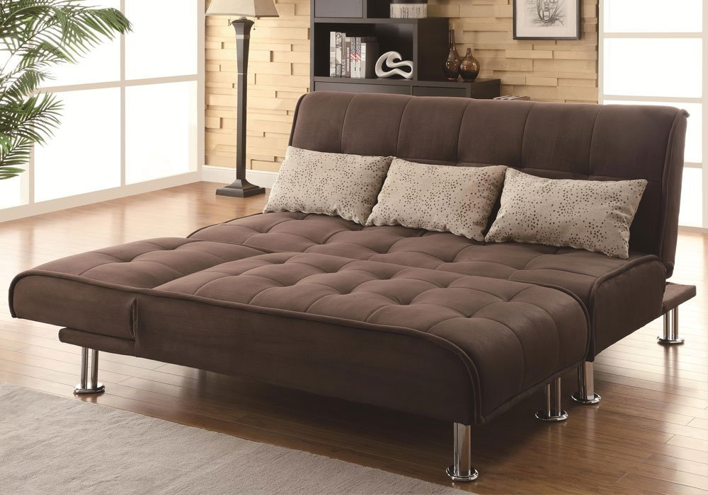 Simple Relax 1PerfectChoice Contemporary Living Room Sofa