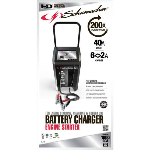 small resolution of schumacher battery charger wiring diagram 200