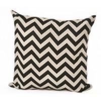 HRH Designs Outdoor Euro Pillow - Walmart.com