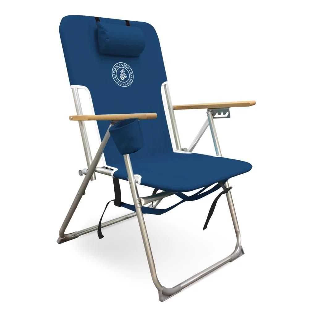 plastic tri fold beach lounge chair best chairs inc recliner reviews walmart com