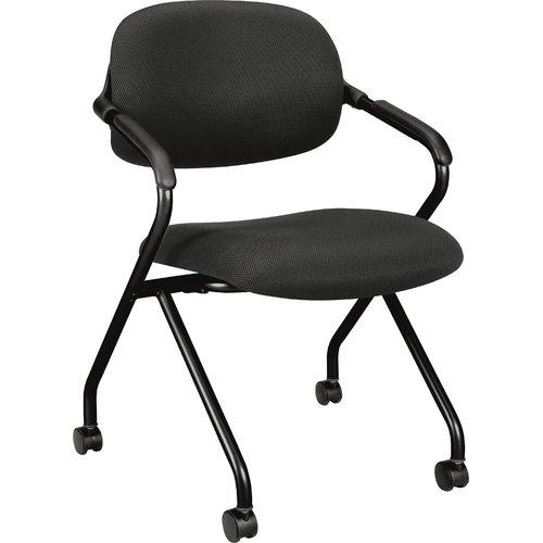 hon desk chair car seat office walmart com