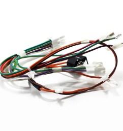 appliance wire harnes [ 2000 x 2000 Pixel ]