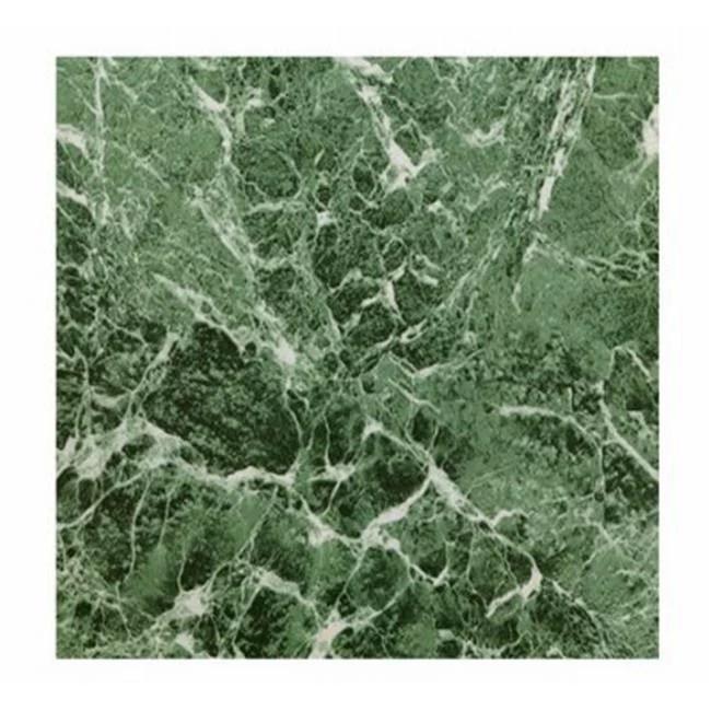 max kd0108 green marble peel stick vinyl floor tile 12 x 12 in walmart com