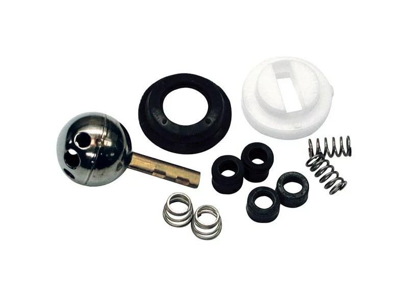 danco for delta faucet repair kit