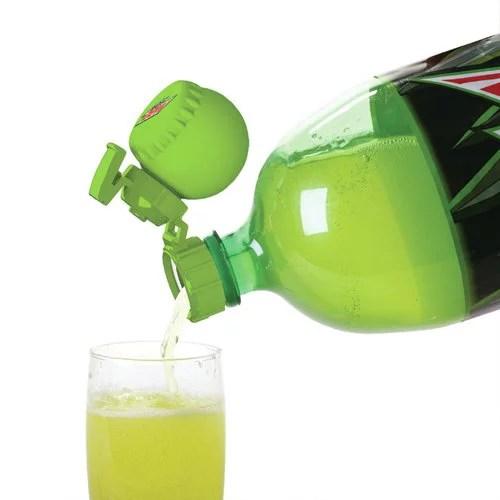 jokari mountain dew soda