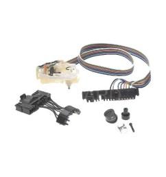 turn signal repair [ 1000 x 800 Pixel ]