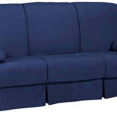Sofa Sleeper Phoenix Axis Ii 3 Piece Sectional Perfect Sit And Sleep Pocketed Coil Inner Spring