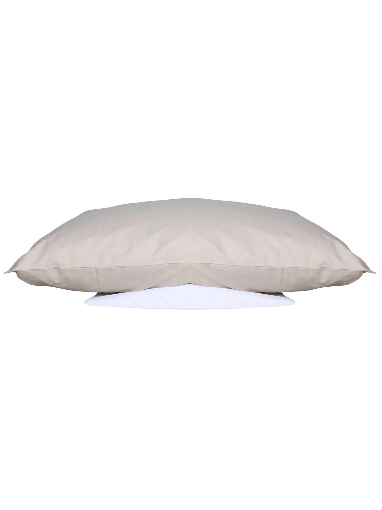 snoring pillow walmart online
