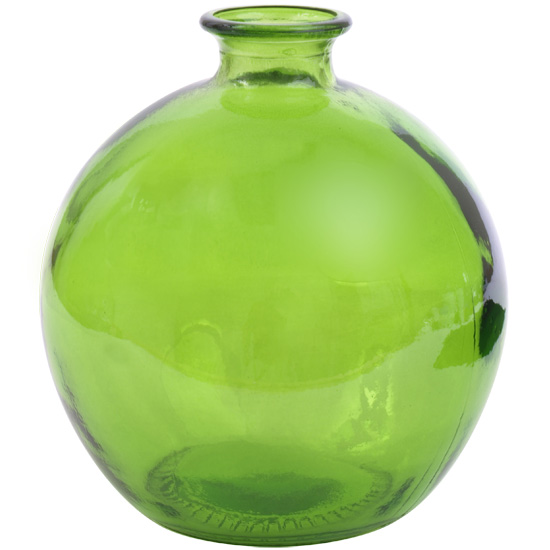 Couronne Ball Recycled Glass Container. G5464. 6.75 inches tall. 66 oz capacity - Walmart.com - Walmart.com