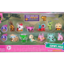 Animal Jam Adopt A Pet Safari Pets Collectible Toy