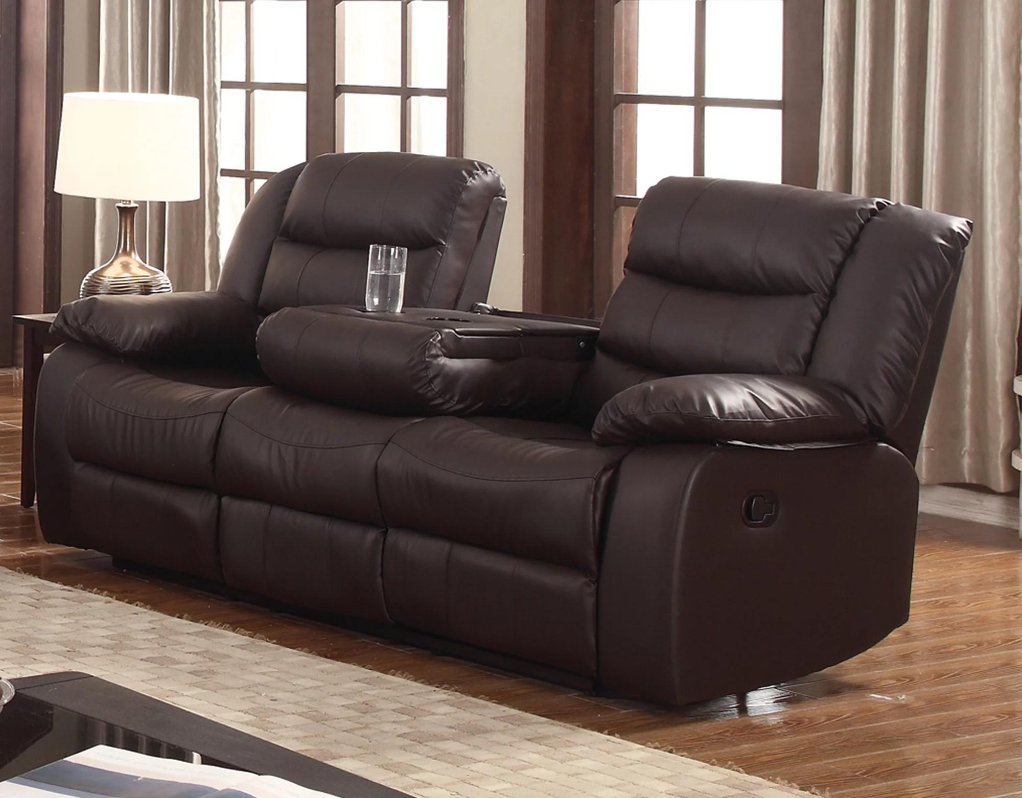 cheap sofas san antonio tx beach sofa bed discount furniture store trendy