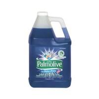 PALMOLIVE Dishwashing Liquid for Pots and Pans Bottle ...