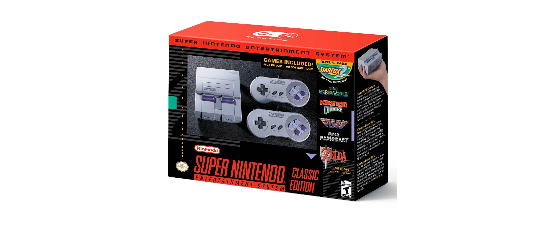 Retro Gaming Consoles Walmart Walmart