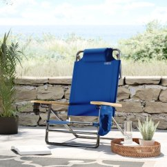 Folding Beach Chairs Walmart Wheelchair Transport Singapore Freeport Park Jaycee Deluxe Chair Com