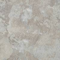 Majestic Light Gray Slate 18x18 2.0mm Vinyl Floor Tile ...
